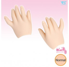 MDD Option Parts MDD-H-01 / Normal