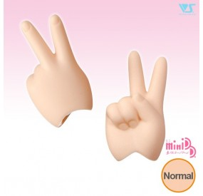 MDD Option Parts MDD-H-02 / Normal
