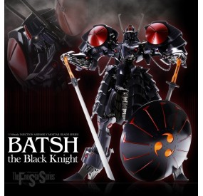 IMS Batsh the Black Knight 1/144