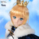 Dollfie Dream Sister Saber/Altria Pendragon