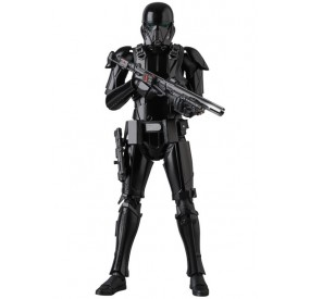 Star Wars MAFEX No.044 Death Trooper