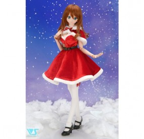 Holy Night Dress-up Set (Skirt)