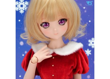 Holy Night Dress-up Set / Mini