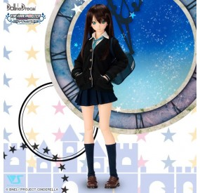 Dollfie Dream® Rin Shibuya