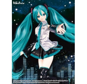 Dollfie Dream® Hatsune Miku