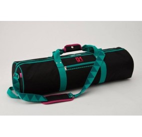 Dollfie Dream Hatsune Miku Carrying Case