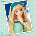 Outfit Set for Sheryl (Date Outfit)