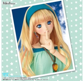 Outfit Set for Sheryl (Date Outfit) [Série Limitée]