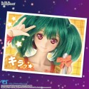 Outfit Set for Ranka  (Interstellar Flight)