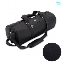 Carrying Case / Mini (Black Diamond)