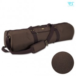 Carrying Case (Chocolate Brown)