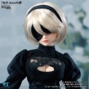 Dollfie Dream® Dynamite 2B / YoRHa No.2 Type B