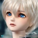 Dollfie Dream® 9S / YoRHa No.9 Type S