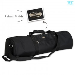 Carrying Case(Black)