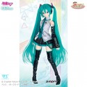 Dollfie Dream® Hatsune Miku Reboot