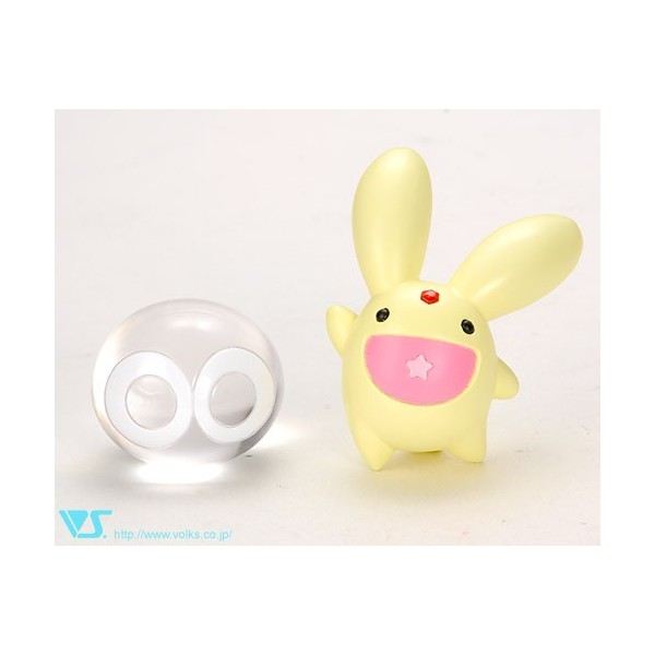 No.020 Carbuncle