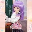 "Dollfie Dream® Pretty ""Ribbon"""