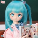 "Dollfie Dream® Pretty ""Coron"""