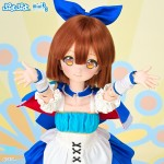 Mini Dollfie Dream® Arle 2nd Ver.