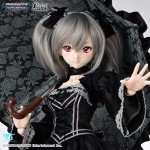 Dollfie Dream® Sister Ranko Kanzaki 2nd Ver.