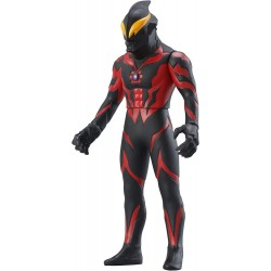 Ultra Monster 500 series 43: ULTRAMAN BELIAL