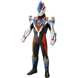 Ultra Hero 500 series 30: ULTRAMAN GINGA VICTORY