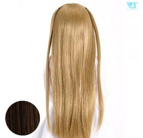W-169D-Charcoalbrown-to-side-up Straight